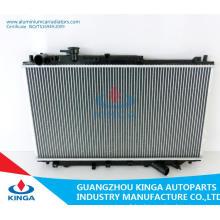 Auto Radiator for KIA Sephia 96 / Carens 02 OEM Ok2a1 - 15 - 200b
