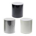 Free sample Super Strong rubberized waterproof flex clear tape