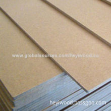density board for Furniture or DecorationNew