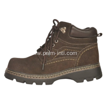 Men's Anti-Static Safety Boots