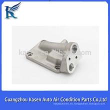 Motor de automoción 4Y a / c aire acondicionado compresor partes serie 10PA