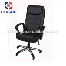Office lady chair/Popular adjustable function vending office massage chair