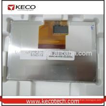 TD043MTEA1 Сенсорный экран