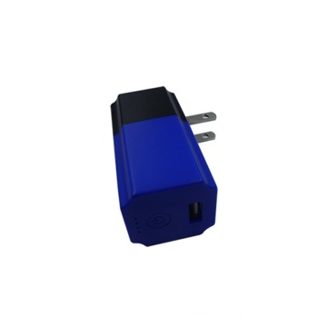 AC Wall-oplader Adapter Power Bank