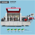 curve edge banding machine from BODA CNC EQUIPMENT FACTORY