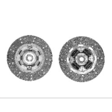 V101-16-460 / V101-16-460A / V101-16-460B Disco frizione di alta qualità