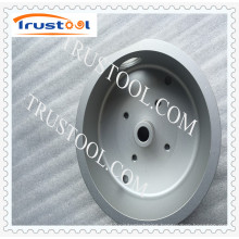 Provide OEM Precision CNC Part