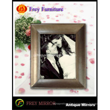 Wooden Decorative Ornate Picture/Photo Frame