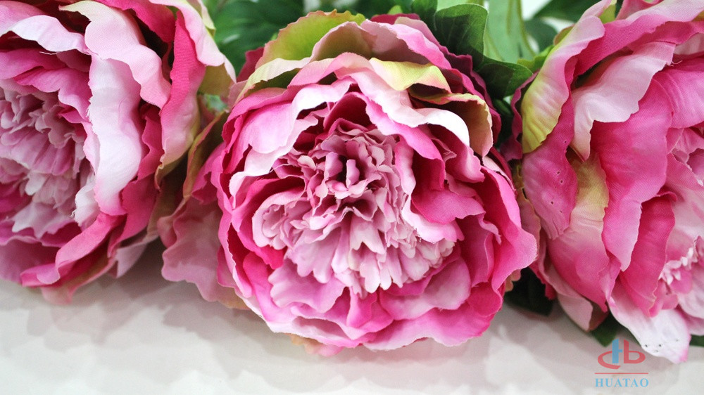 Hot-sale-home-decoration-silk-artificial-flowers (5)