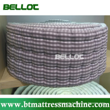 Mattress Border Material for Mattress Tape Edge
