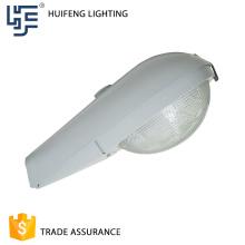 Luz de rua alta da lâmpada do sódio da carcaça de alumínio 250W de fundição