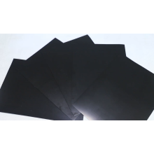 High quality hdpe pond liner 0.75mm hdpe geomembrane liner