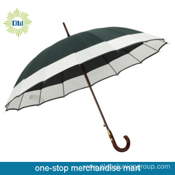 Bright Color Wholesale Cheap Umbrella Design