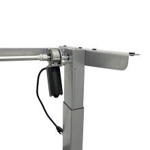 Home Office Electric Höhenverstellbarer Schreibtisch