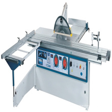 Panel  Saw Cutting Machine