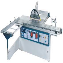 Máquina de corte de serra de painel