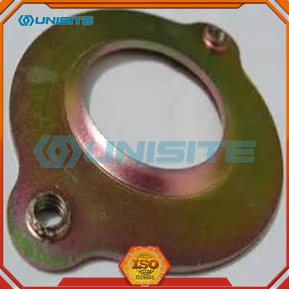 Auto Steel OEM Stamping Part