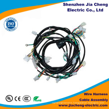 Precision Wholesale Electrical Cable Assembly