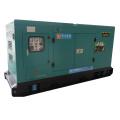 Precio del generador del motor diesel de 100 kva CUMMINS