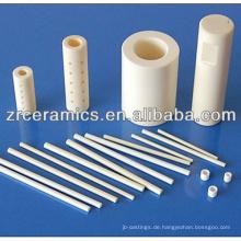 Industrieller Keramikkolben