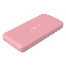 ORICO 20000mAh Scharge Polymer Power Bank (D-20000)