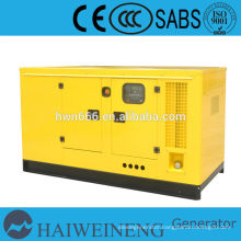 16kw generator lion water cooled chinese most reliable engine