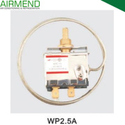 Sagnomiya (WP2.5A) Thermostat for Refrigerator, Freezer, Air Conditioner