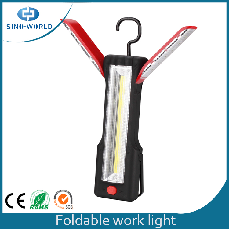 Multifunctional Led Work Light