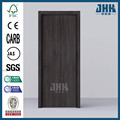 JHK Red Oak Flat Slab Door