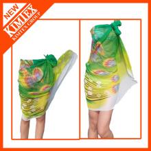 Moda Promocional Praia Sandy Sarong