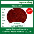 Natural Astaxanthin
