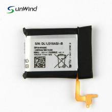 Аккумулятор для Samsung Gear S3