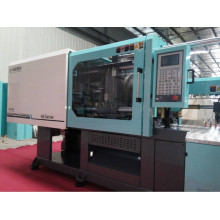 plastic usb cable injection moulding machine