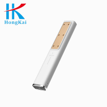 portable uv disinfection lamp/wand