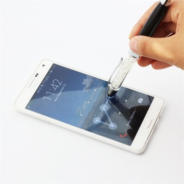 Crystal Touch Screen Stylus Pen Usb Stick