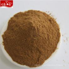 al por mayor suplementos de hierbas extractos de goji tibetanos