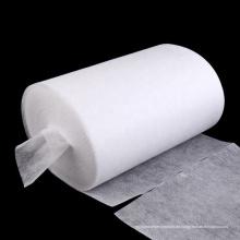 n95 pp schmelzgeblasener Vliesstoff für die Gesichtsmaske