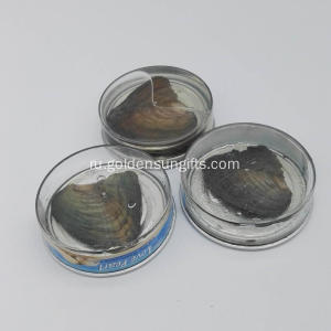 Оптовый Canned Подлинная Oyster Shell Pearl In Can