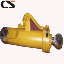 Бульдозер Shantui SD16 гидравлический подъемник цилиндр 16Л-62C-20000