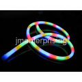 LED Neon light Flex Rope Light, RGB 3.5~13W
