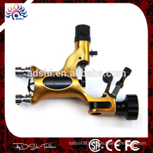 Tattoo machine manufacturer! Rotory tattoo machine
