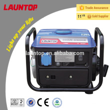 650w Small Gasoline Generator 950 With Ce/gs Certification