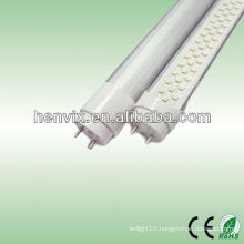 Long Working time SMD3014 Double Sided Led Tube