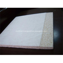 Ecological Moistureproof Firerated MgO Board