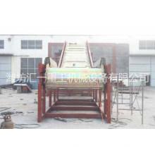 BL-B Heavy chain conveyor