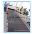 Earthworks PE Geocell usado na construção de estradas