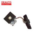 Economical Custom Design Auto SPARE TYRE LIFT -8-94223116
