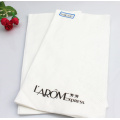 Disposable White Paper Napkin