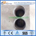 Seamless Carbon Steel Sockets Manufacturer