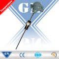 Thermocouple (Thermal Resistance) for Bearing for Power Station (CX-WZ/R)